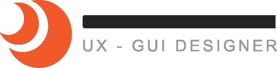 Fren Laboratories - UX - GUI Designer